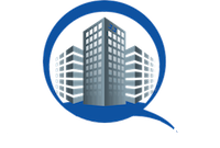 Logo of JJ Quality Roofing